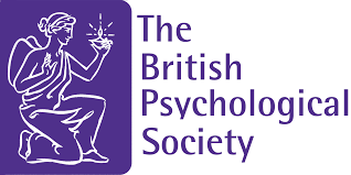 British Psychological Therapist Warrington