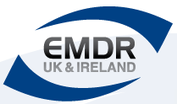 emdr Therapist Warrington
